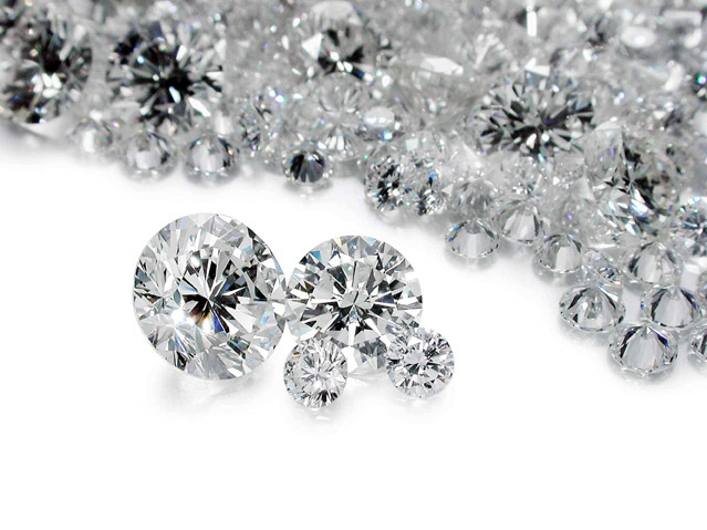 Dubai-Plans-To-Become-Global-Diamond-Trade-Hub_dx
