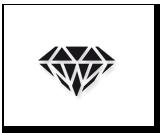 mat_diamante