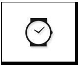 mat_orologio