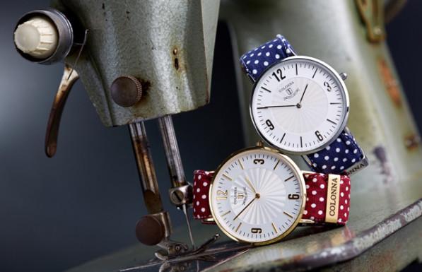 Colonna-orologi-3