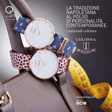 Colonna-orologi-Donna-600x600