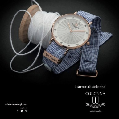 Orologi-Colonna