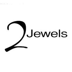 2Jewles