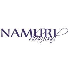 Namuri