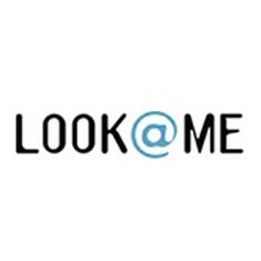 LOOK@ME